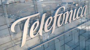 edificio-telefonica-logo