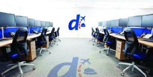 Despegar colombia 57 1 634 60 66 tel fono contacto for Ono oficinas