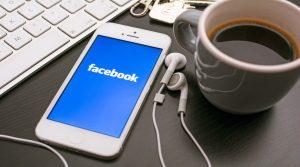 Facebook Movil Oficina