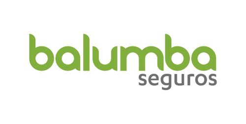 Teléfono de Balumba gratis