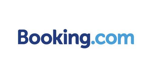 teléfono booking gratuito