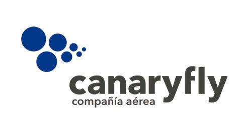 Teléfono de Canaryfly gratuito