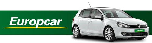 Teléfono de Europcar gratuito