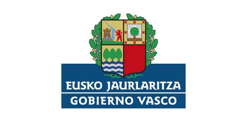 Teléfono de Gobierno Vasco