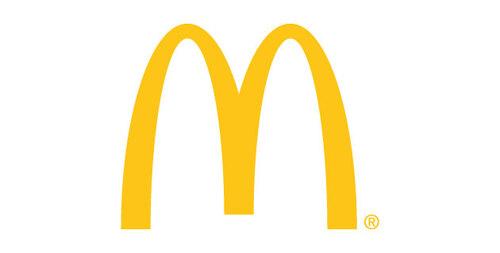 Teléfono Mcdonalds gratis