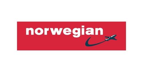 Teléfono de Norwegian
