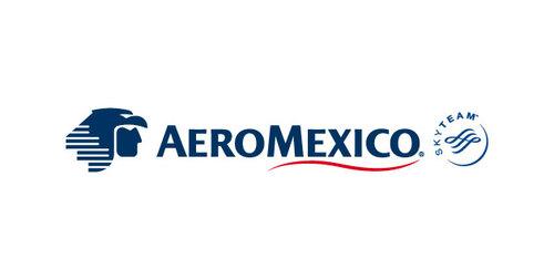 Aeroméxico Teléfono