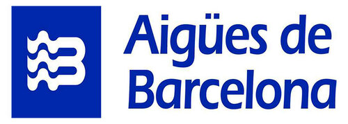 Teléfono Aguas de Barcelona gratuito