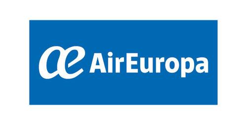 teléfono atención air europa