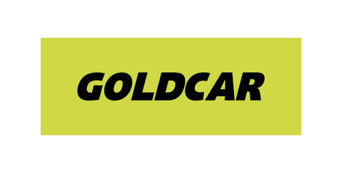 Teléfono de Goldcar gratis