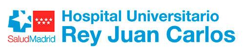 Teléfono de Hospital Rey Juan Carlos gratuito