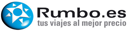 Teléfono Rumbo gratis