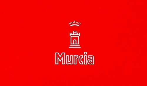 Ayuntamiento De Murcia teléfono
