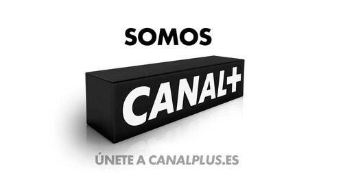 Teléfono de Canal Plus gratis
