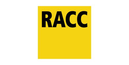 Teléfono Racc
