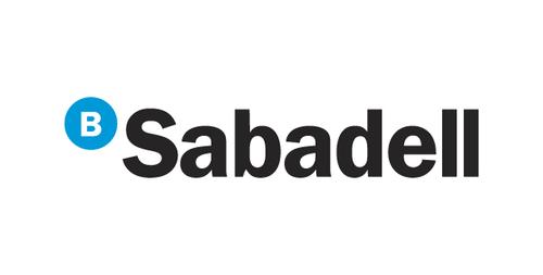 Teléfono de Banco Sabadell