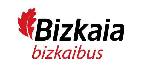 Teléfono de Bizkaibus