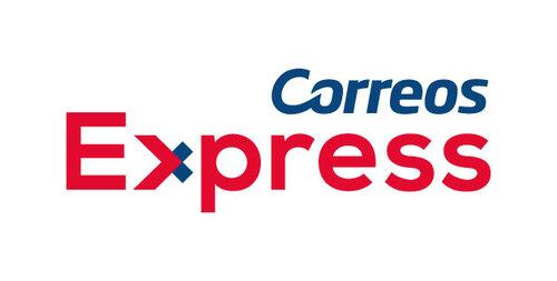 teléfono atención correos express