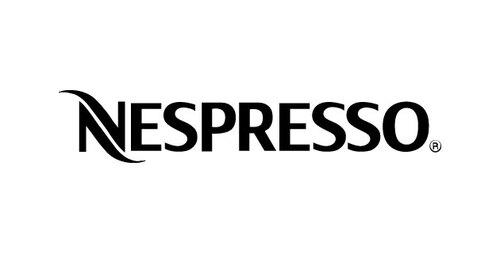 Nespresso teléfono