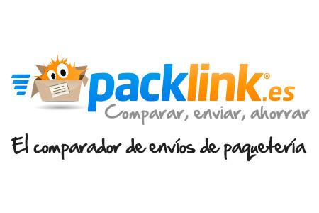 Teléfono de Packlink gratuito