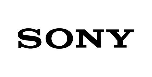 Sony teléfono