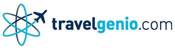 Teléfono Travelgenio gratuito