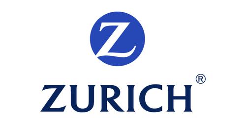 Zurich teléfono