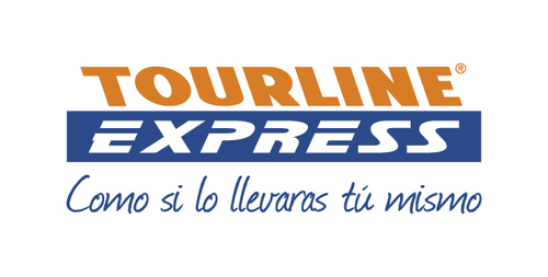 Teléfono de Tourline Express gratuito
