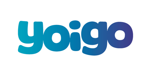 teléfono gratuito yoigo