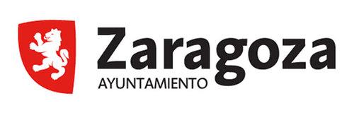 Teléfono de Ayuntamiento De Zaragoza gratis