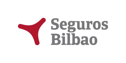 Teléfono Seguros Bilbao gratis
