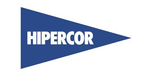 Teléfono de Hipercor