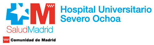 Teléfono Hospital Severo Ochoa gratis