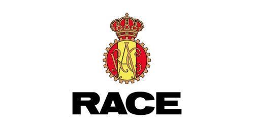 Teléfono Race gratis